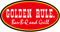 Golden Rule BBQ and Grill